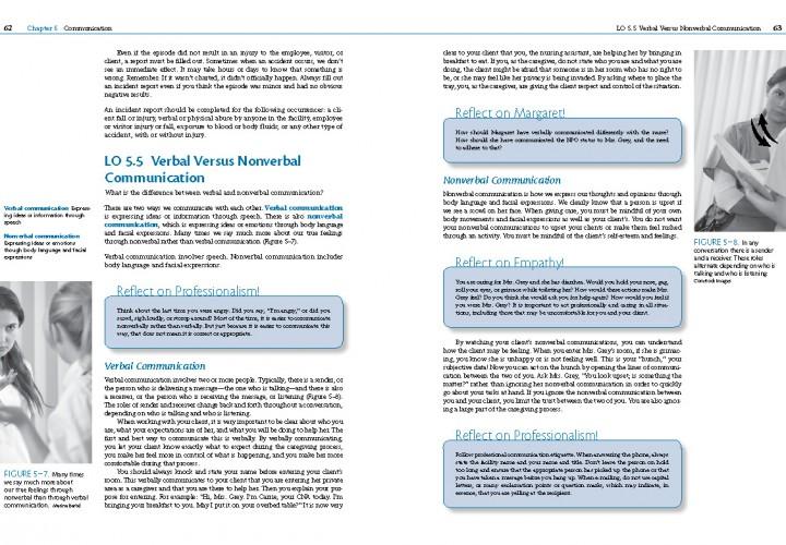 Essentials_of_Certified_Nursing_Assisting_spread_2