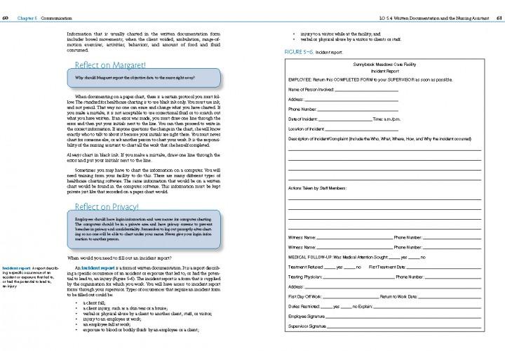 Essentials_of_Certified_Nursing_Assisting_spread_3
