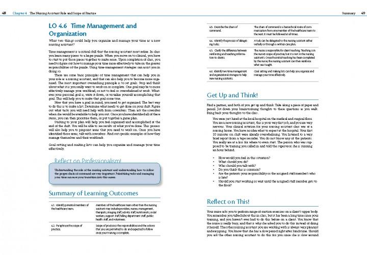 Essentials_of_Certified_Nursing_Assisting_spread_4