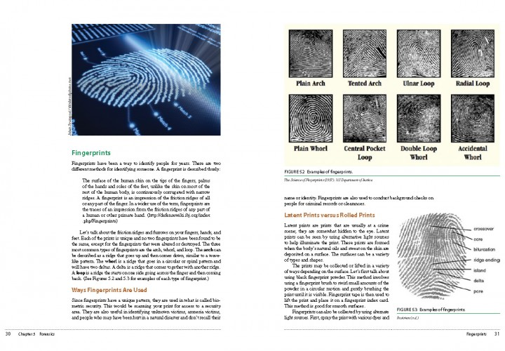 Fundamentals_of_Criminal_Investigation_spread_4