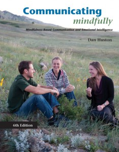 Communicating_Mindfully_cover