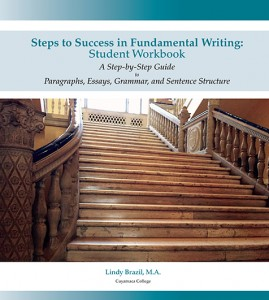 Steps_to_Success_in_Fundamental_Writing_cover