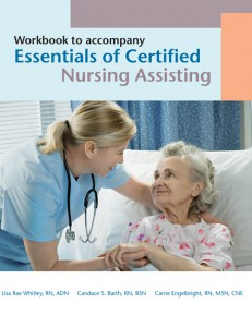 Workbook_to_Accompany_Essentials_of_Certified_Nursing_Assisting_cover