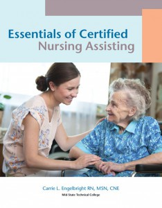Essentials_of_Certified_Nursing_Assisting_cover