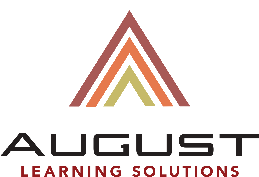 August Learning Solutions