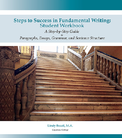 Steps_to_Success_in_Fundamental_Writing_Student_Workbook_cover