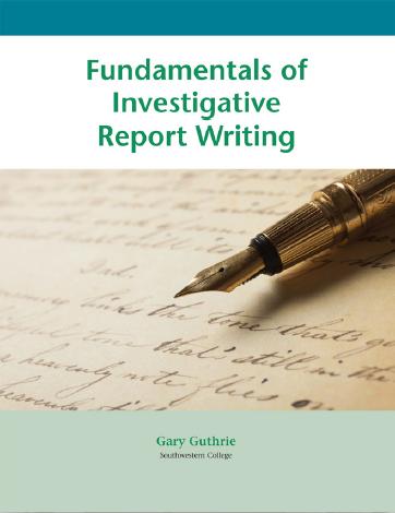 Fundamentals_of_Investigative_Report_Writing_cover