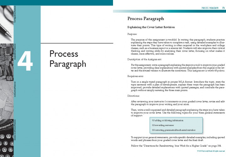 Steps_to_Success_in_Fundamental_Writing_spread_3