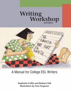 Writing_Workshop_cover